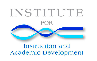 institute for instruction and academic development
